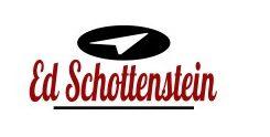 Ed Schottenstein